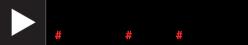 cropped-martin-goldmann-logo.png